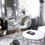 50 Amazing Modern Bedroom Decoration Ideas with Luxury Design (18)