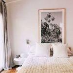50 Amazing Modern Bedroom Decoration Ideas with Luxury Design (34)