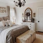 50 Amazing Modern Bedroom Decoration Ideas with Luxury Design (37)