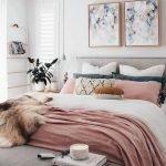 50 Amazing Modern Bedroom Decoration Ideas with Luxury Design (4)