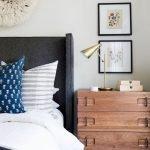 50 Amazing Modern Bedroom Decoration Ideas with Luxury Design (48)