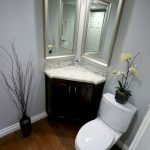 50 Awesome Modern Farmhouse Bathroom Remodel Ideas (22)