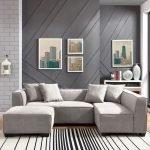 60 Amazing Wall Decor and Design Ideas with Modern Stylish (1)