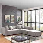 60 Amazing Wall Decor and Design Ideas with Modern Stylish (12)