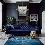 60 Amazing Wall Decor and Design Ideas with Modern Stylish (14)