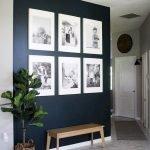 60 Amazing Wall Decor and Design Ideas with Modern Stylish (15)
