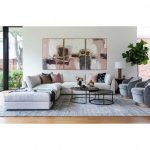60 Amazing Wall Decor and Design Ideas with Modern Stylish (18)