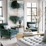 60 Amazing Wall Decor and Design Ideas with Modern Stylish (2)