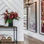 60 Amazing Wall Decor and Design Ideas with Modern Stylish (20)