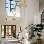60 Amazing Wall Decor and Design Ideas with Modern Stylish (23)