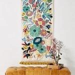 60 Amazing Wall Decor and Design Ideas with Modern Stylish (28)