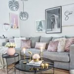 60 Amazing Wall Decor and Design Ideas with Modern Stylish (30)