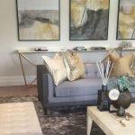 60 Amazing Wall Decor and Design Ideas with Modern Stylish (34)