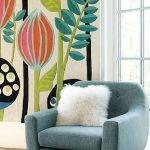60 Amazing Wall Decor and Design Ideas with Modern Stylish (44)
