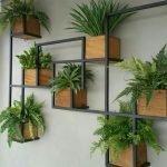 60 Amazing Wall Decor and Design Ideas with Modern Stylish (45)