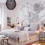 60 Amazing Wall Decor and Design Ideas with Modern Stylish (49)