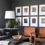 60 Amazing Wall Decor and Design Ideas with Modern Stylish (5)