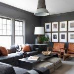 60 Amazing Wall Decor and Design Ideas with Modern Stylish (58)