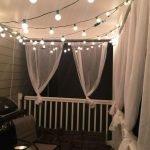60 Awesome DIY Apartment Decorating Design Ideas (11)