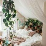 60 Awesome DIY Apartment Decorating Design Ideas (15)