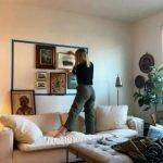 60 Awesome DIY Apartment Decorating Design Ideas (19)