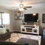 60 Awesome DIY Apartment Decorating Design Ideas (2)