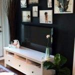 60 Awesome DIY Apartment Decorating Design Ideas (22)