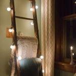 60 Awesome DIY Apartment Decorating Design Ideas (25)