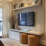 60 Awesome DIY Apartment Decorating Design Ideas (27)