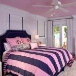 60 Awesome DIY Apartment Decorating Design Ideas (28)