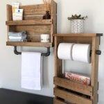 60 Awesome DIY Apartment Decorating Design Ideas (29)