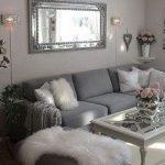 60 Awesome DIY Apartment Decorating Design Ideas (30)