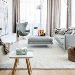 60 Awesome DIY Apartment Decorating Design Ideas (33)
