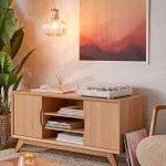 60 Awesome DIY Apartment Decorating Design Ideas (34)