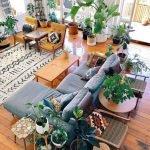 60 Awesome DIY Apartment Decorating Design Ideas (35)