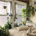 60 Awesome DIY Apartment Decorating Design Ideas (4)