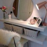 60 Awesome DIY Apartment Decorating Design Ideas (45)