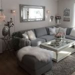 60 Awesome DIY Apartment Decorating Design Ideas (49)