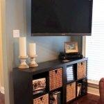 60 Awesome DIY Apartment Decorating Design Ideas (50)