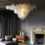 60 Awesome DIY Apartment Decorating Design Ideas (52)