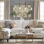 60 Awesome DIY Apartment Decorating Design Ideas (53)