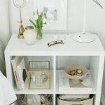 60 Awesome DIY Apartment Decorating Design Ideas (55)