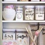 60 Awesome DIY Apartment Decorating Design Ideas (56)