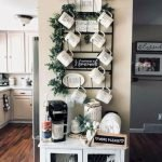 60 Awesome DIY Apartment Decorating Design Ideas (60)