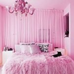 60 Awesome DIY Apartment Decorating Design Ideas (7)
