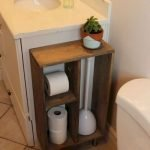 60 Awesome DIY Apartment Decorating Design Ideas (9)
