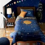 30 Creative Kids Bedroom Design and Decor Ideas That Make Your Children Comfortable (14)