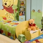 30 Creative Kids Bedroom Design and Decor Ideas That Make Your Children Comfortable (22)