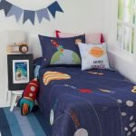 30 Creative Kids Bedroom Design and Decor Ideas That Make Your Children Comfortable (28)