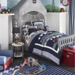 30 Creative Kids Bedroom Design and Decor Ideas That Make Your Children Comfortable (4)